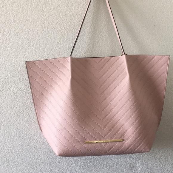 Steve Madden Handbags - Steve Madden Tote Bag